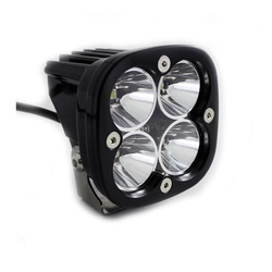 Baja Designs - Squadron LED, Driving Light