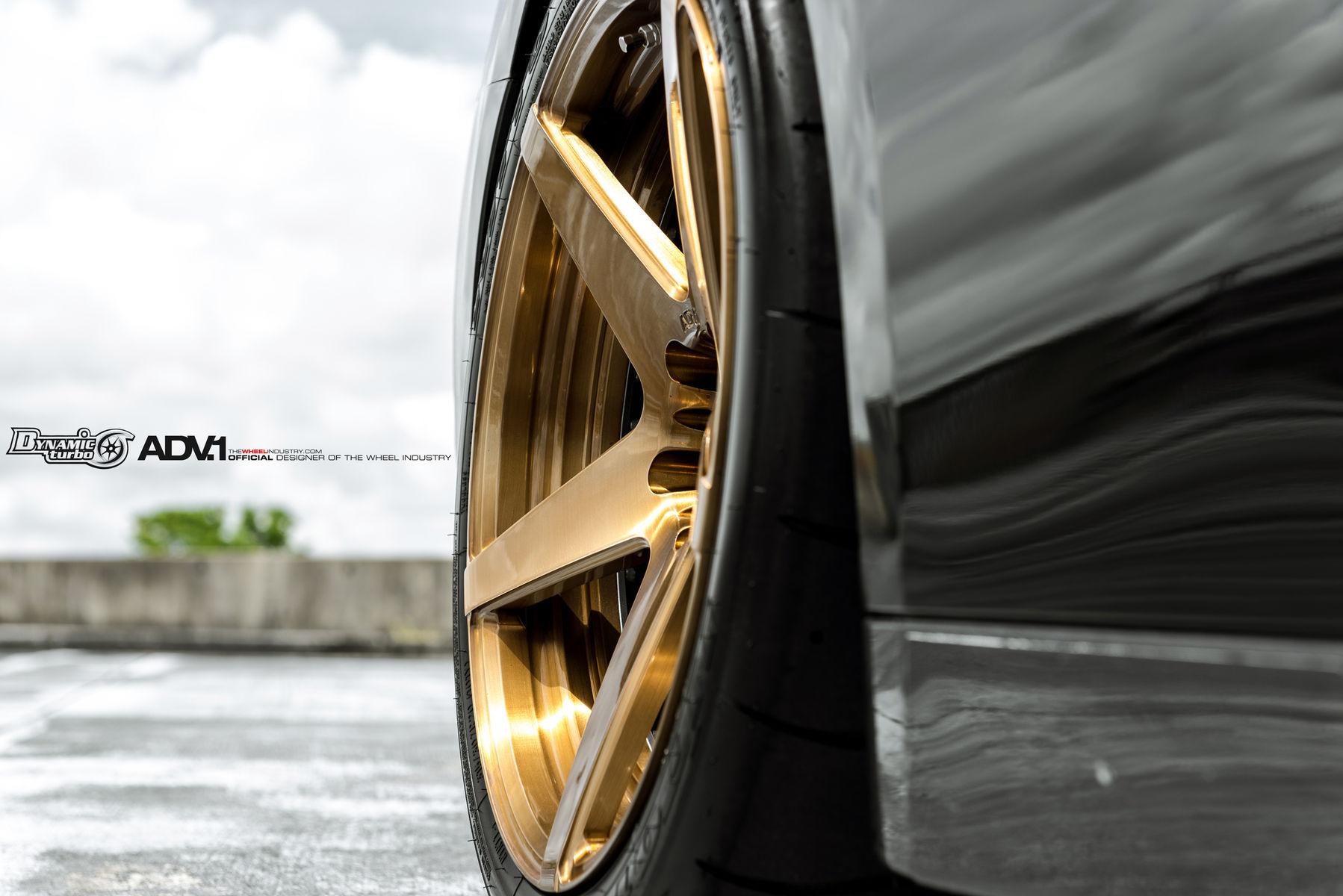 Nissan GT-R   Nissan GTR R35