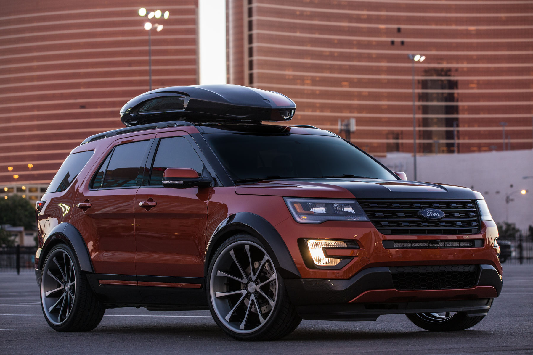 2015 cars by kris ford explorer sport front shot rh motoroso com  is ford explorer 2015 a good car