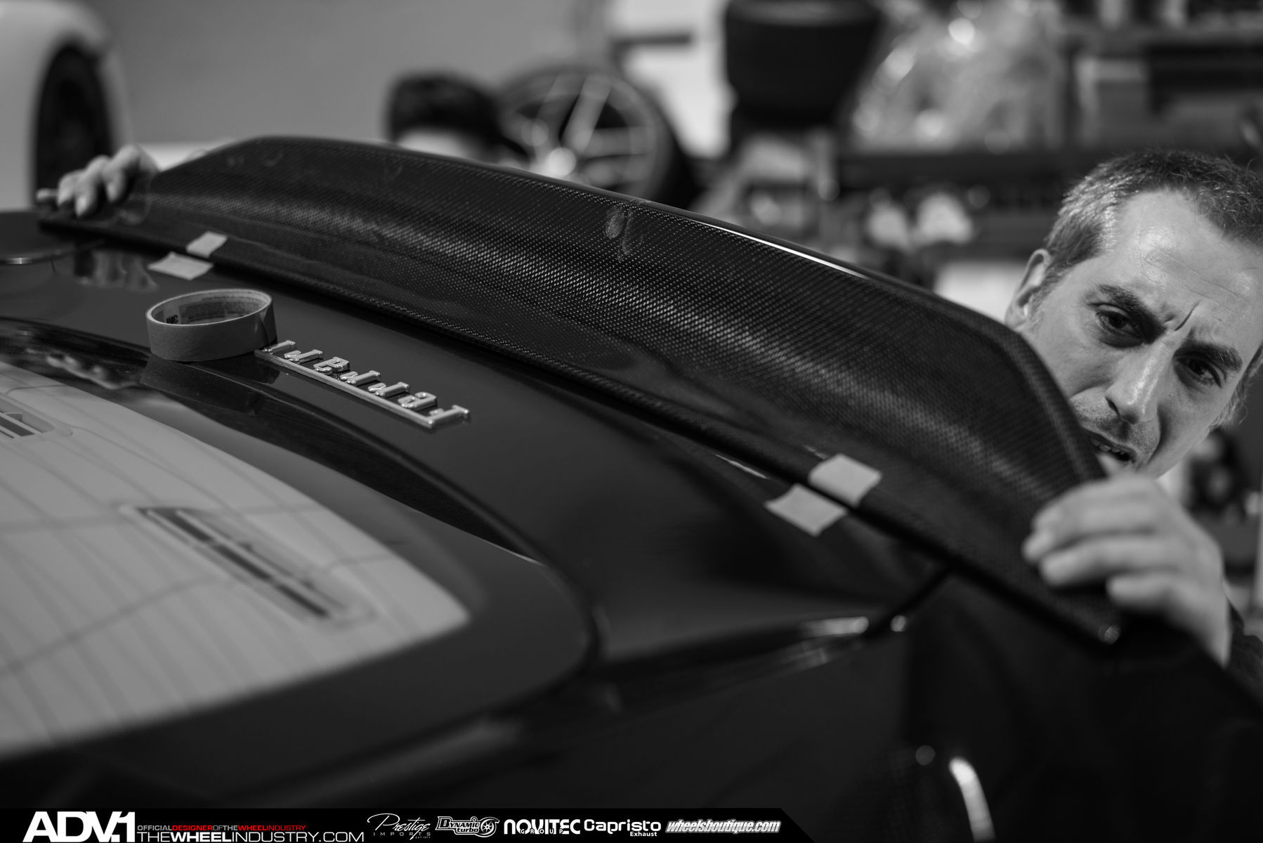 2014 Ferrari F12 Berlinetta   Ferrari F12