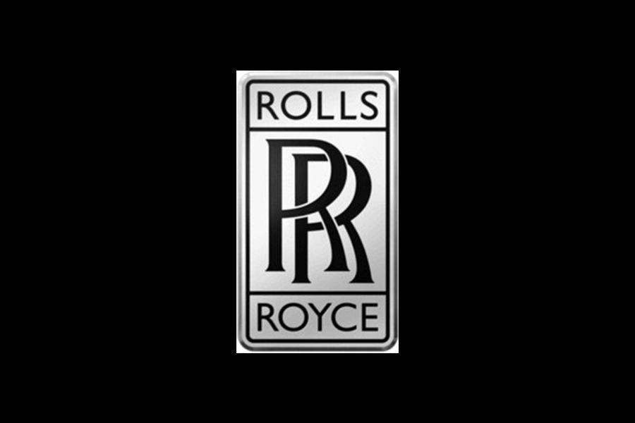 | Rolls Royce