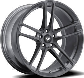 VSE-001 Forged Wheels