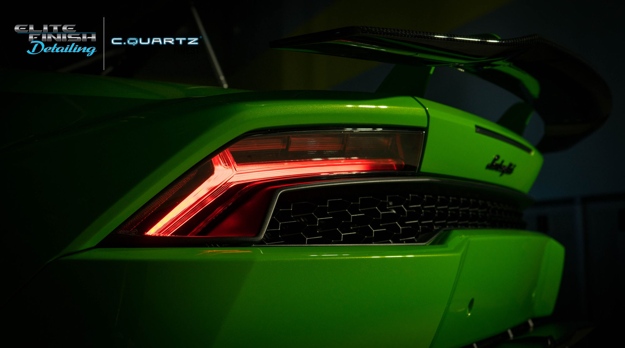 2015 Lamborghini Huracan   Lamborghini Huracan built by Famous Autosports