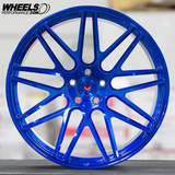 Vossen Forged VPS-314