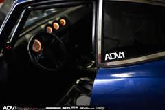 Project 2ADV.1: 1978 Datsun 280Z