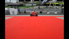 2013 MotoGP - Malaysia