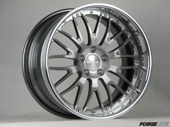 Forgeline MD3P