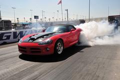 '05 Dodge Viper