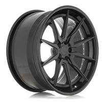 ADV.1 Custom Forged Wheels Model ADV | 10