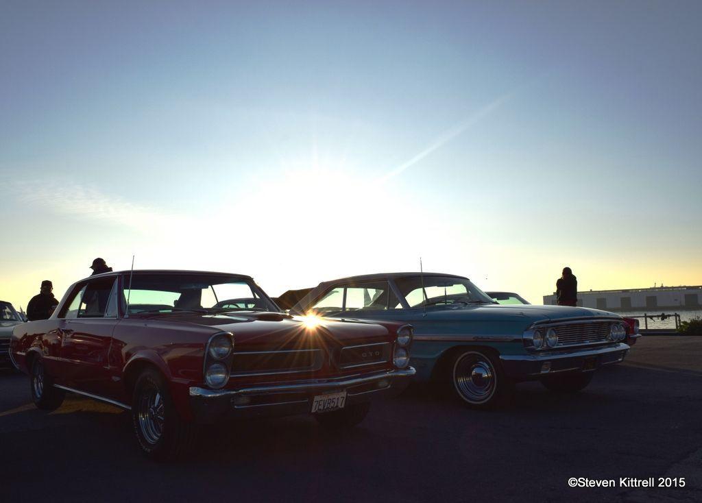 Ford  | Mustangs