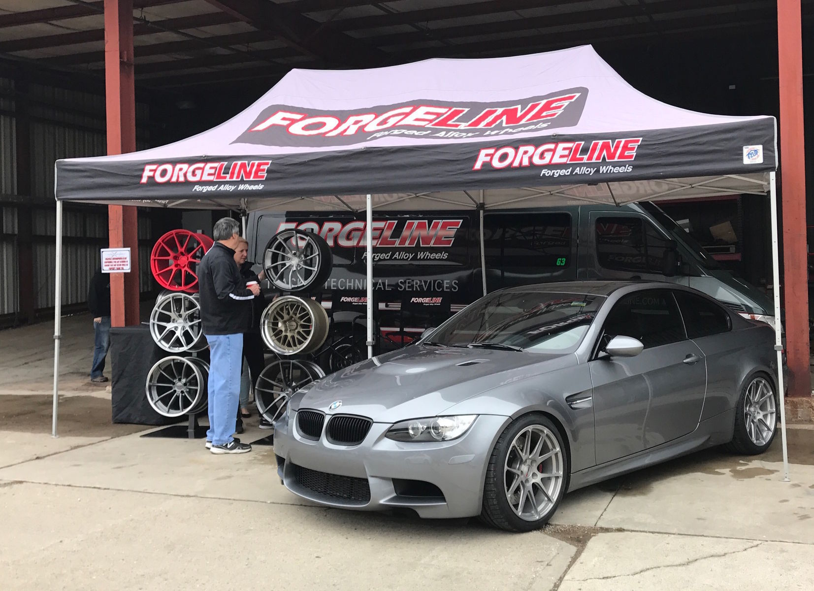 2015 BMW M3 | Weapon X Motorsports 2017 Annual Spring Dyno Day