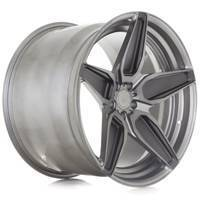 ADV.1 Custom Forged Wheels Model ADV | 5S