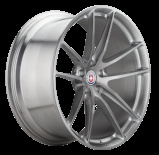 HRE Performance Wheels - Model P104