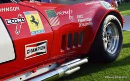 L88 Chamption
