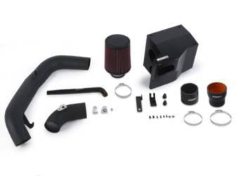 Mishimoto Performance Air Intake