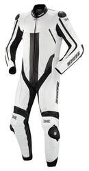 Thruxton  1-piece suit