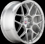 HRE Performance Wheels - Model P40S