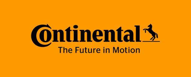 Continental Extreme Contact DWS06