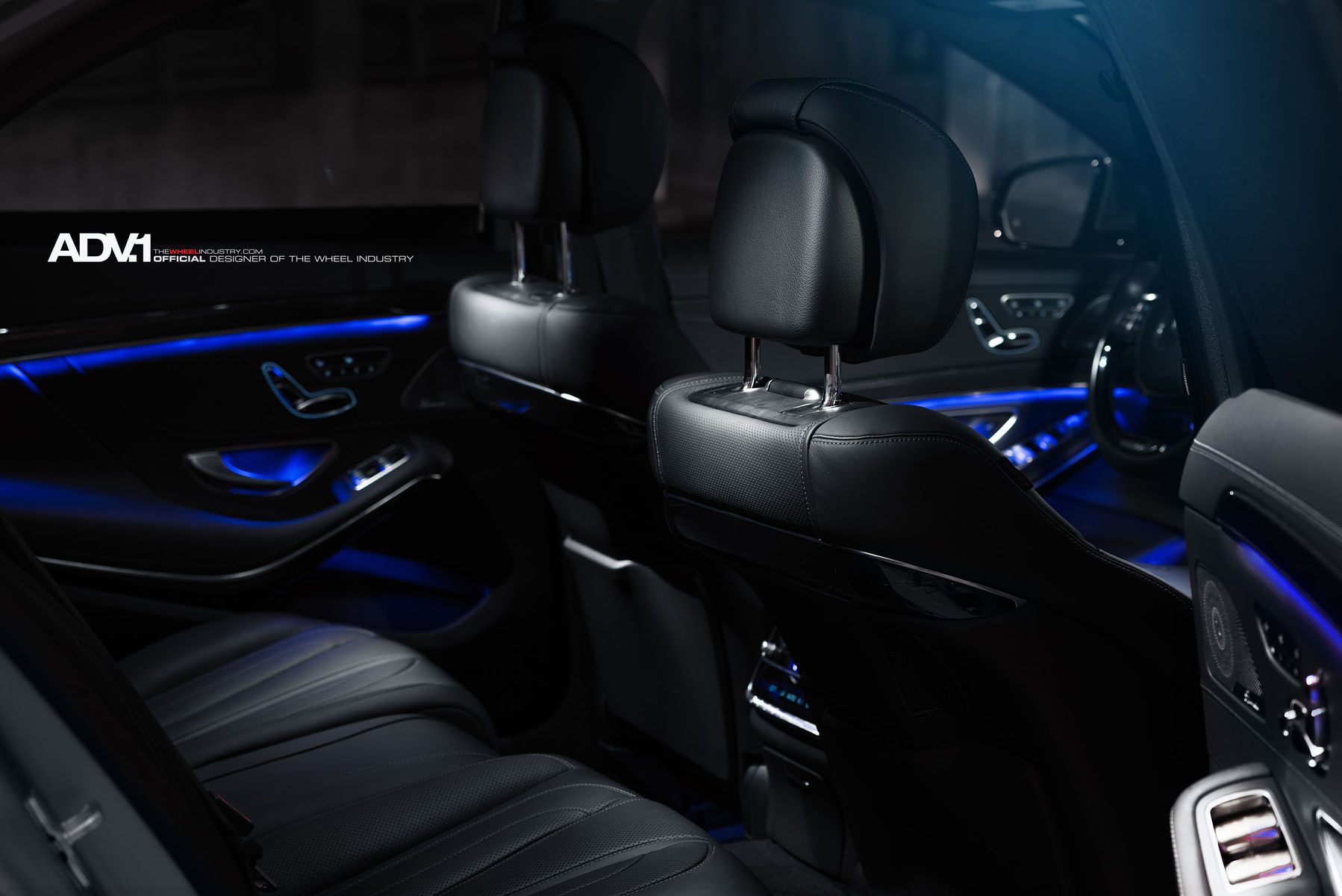 2015 Mercedes-Benz S-Class | Mercedes Benz S63 AMG Sedan