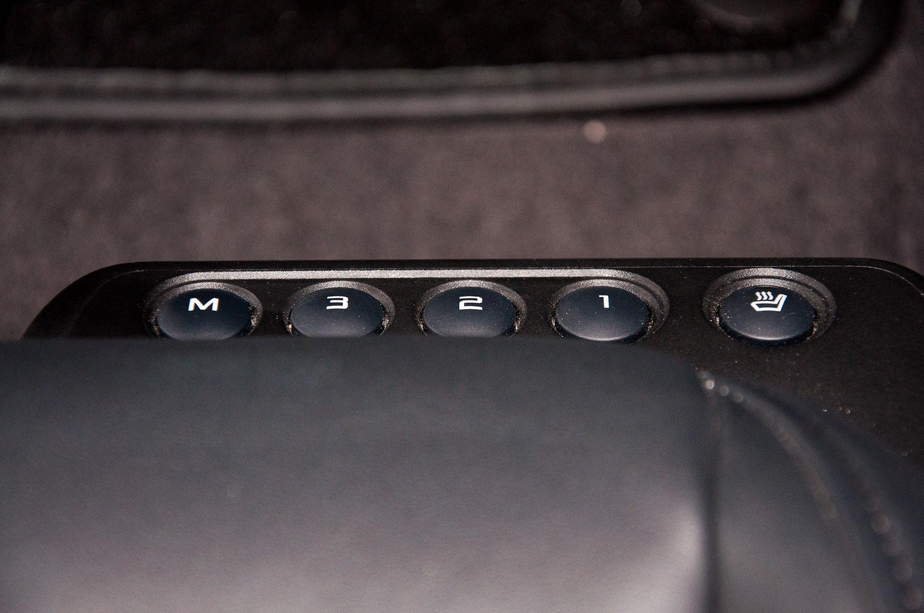 2014 McLaren MP4-12C | 12C 282