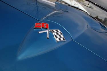 1965 Chevrolet Corvette | 1965 Corvette Convertible 396