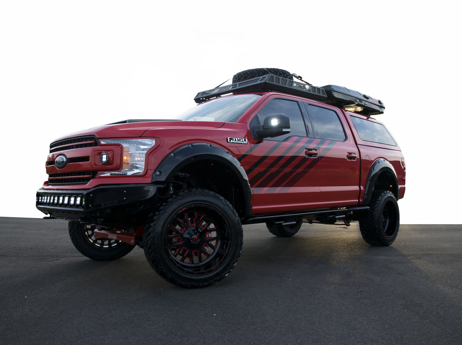 2018 ford f 150 2018 ford f 150 4x4 xlt supercrew by a r e