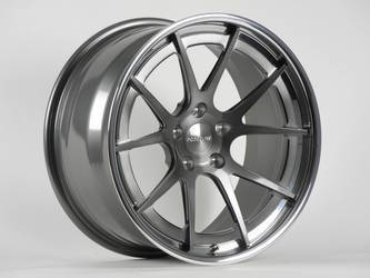 Forgeline GA3C-SL Concave Stepped LIp