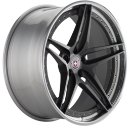 HRE Wheels S107