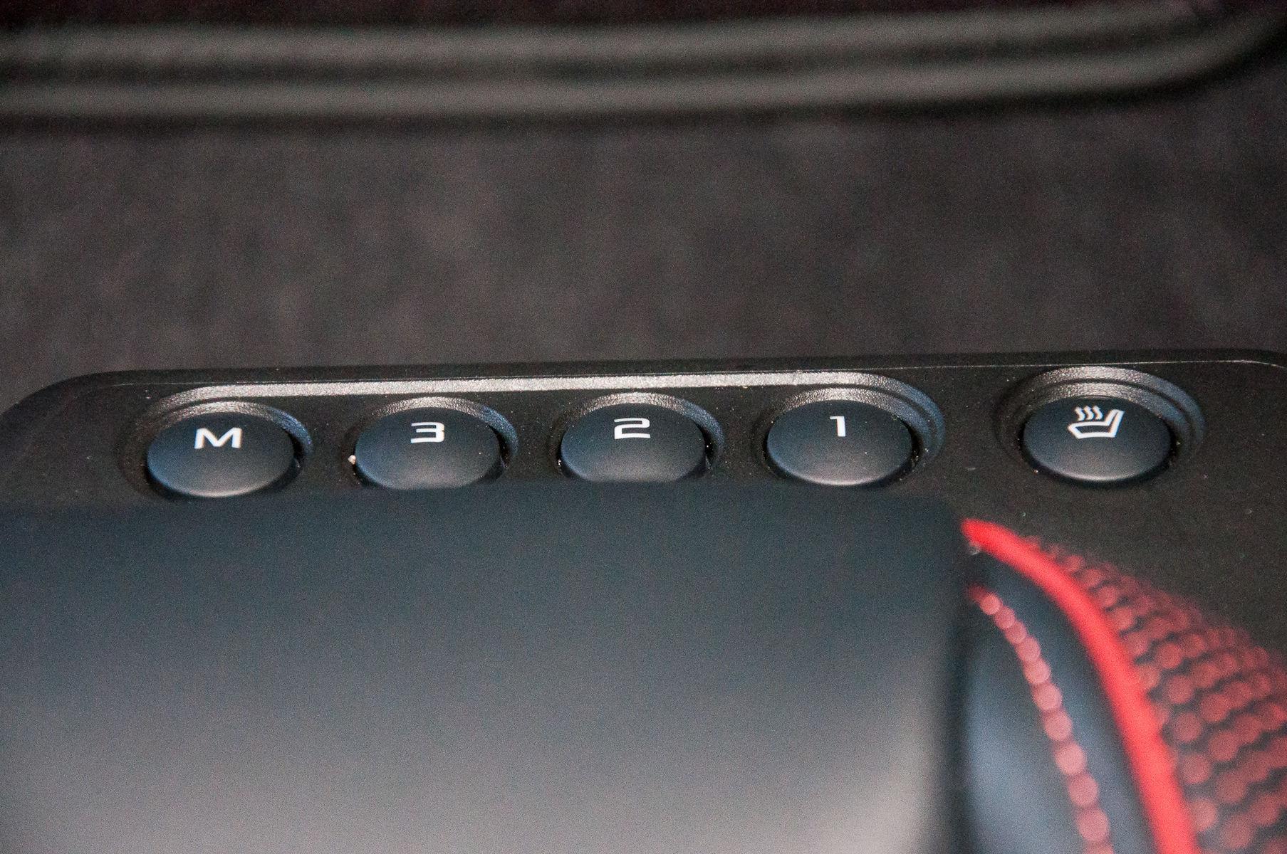 2014 McLaren MP4-12C Spider | 12C Spider 3010