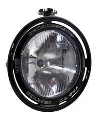 Baja Designs - LaPaz HID Driving Light