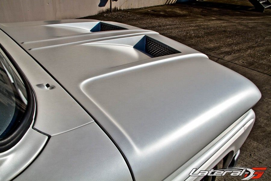 1966 Chevrolet C-10 | 1966 C-10