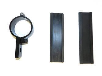 Light Bracket (Black)