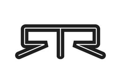 RTR Spec 5 Widebody Kit