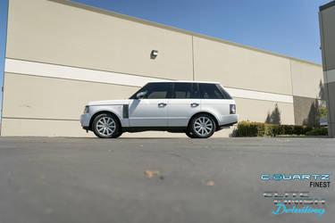 2011 Land Rover Range Rover Sport | 2011 Range Rover Sport
